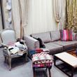 magasin citeaux mural 01 43 79 01 43 magasin. Black Bedroom Furniture Sets. Home Design Ideas