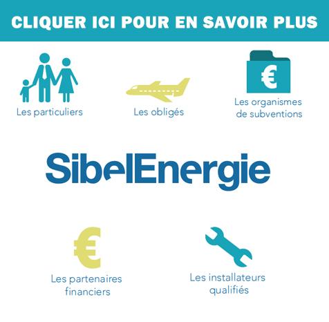 Sibel Energie Bourgogne avis