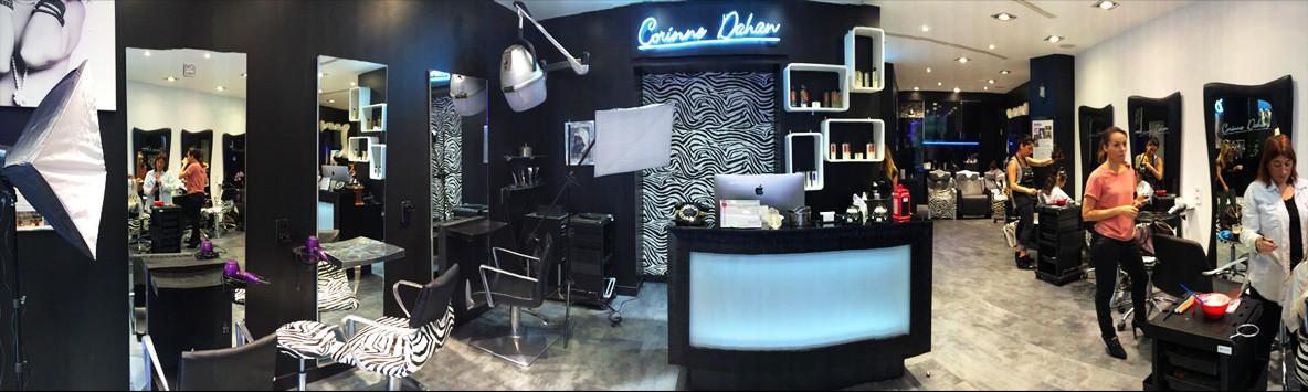 corinne dahan salon de coiffure ouvert le dimanche ouvert le lundi. Black Bedroom Furniture Sets. Home Design Ideas